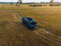 Ford-Raptor-2021-filipblank-25