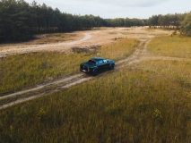 Ford-Raptor-2021-filipblank-26