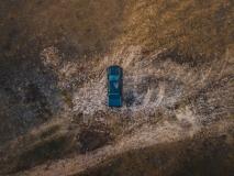 Ford-Raptor-2021-filipblank-27