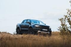 Ford-Raptor-2021-filipblank-29