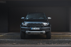 Ford-Raptor-2021-filipblank-3