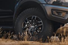 Ford-Raptor-2021-filipblank-30