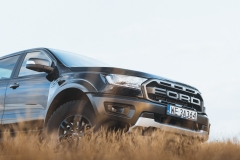 Ford-Raptor-2021-filipblank-31