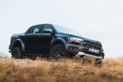 Ford-Raptor-2021-filipblank-32
