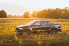 Ford-Raptor-2021-filipblank-33