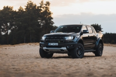 Ford-Raptor-2021-filipblank-34