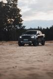 Ford-Raptor-2021-filipblank-37