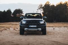 Ford-Raptor-2021-filipblank-38