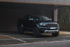 Ford-Raptor-2021-filipblank-4