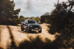 Ford-Raptor-2021-filipblank-42