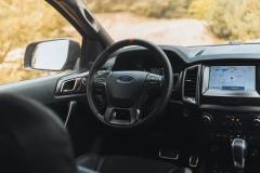 Ford-Raptor-2021-filipblank-43