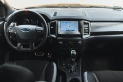Ford-Raptor-2021-filipblank-44