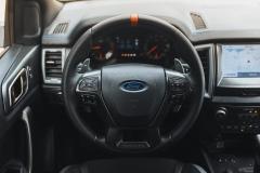 Ford-Raptor-2021-filipblank-45