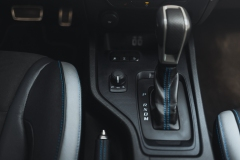 Ford-Raptor-2021-filipblank-46