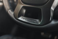 Ford-Raptor-2021-filipblank-49