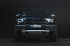 Ford-Raptor-2021-filipblank-5