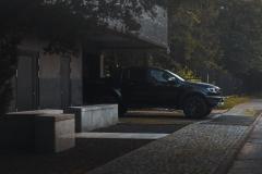 Ford-Raptor-2021-filipblank-6