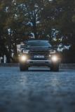 Ford-Raptor-2021-filipblank-7
