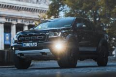 Ford-Raptor-2021-filipblank-8