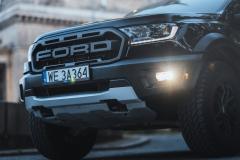 Ford-Raptor-2021-filipblank-9