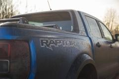 Ford-Raptor-filipblank-10