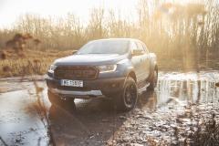 Ford-Raptor-filipblank-13