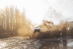 Ford-Raptor-filipblank-15