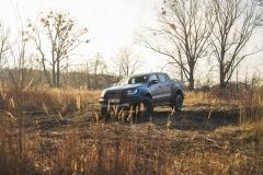 Ford-Raptor-filipblank-18