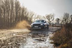 Ford-Raptor-filipblank-4