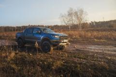 Ford-Raptor-filipblank-5