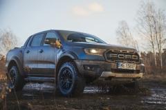 Ford-Raptor-filipblank-8