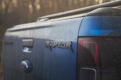Ford-Raptor-filipblank-9