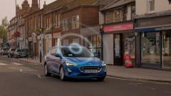 BBC-Click_RoadSafe_16x9_V6.00_00_19_17.Still020