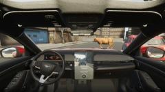 Level Up! Ford Embraces Gaming to Change the Way it Conceives, Designs and Tests Vehicles
