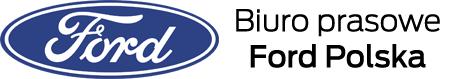 Biuro prasowe Ford Polska